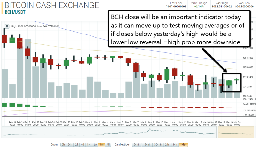 bch early 3 20